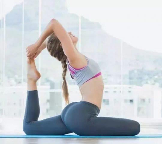 Stretch Therapy 伸展治療工作坊 by Czon
